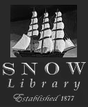 Snow Library